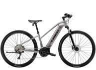 Electric Touring